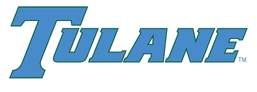 Tulane University Beach Volleyball Camps